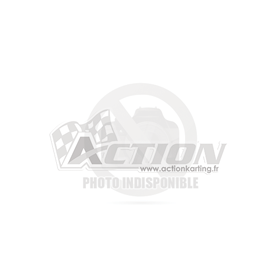 Carter ventilation HONDA 270 - RT2